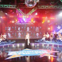 La Gala de Soñando por Bailar
