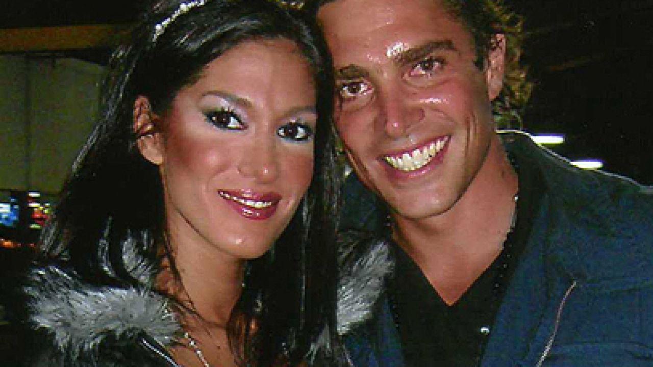 Exitoina | Silvina Escudero y los mejores deseos para ...