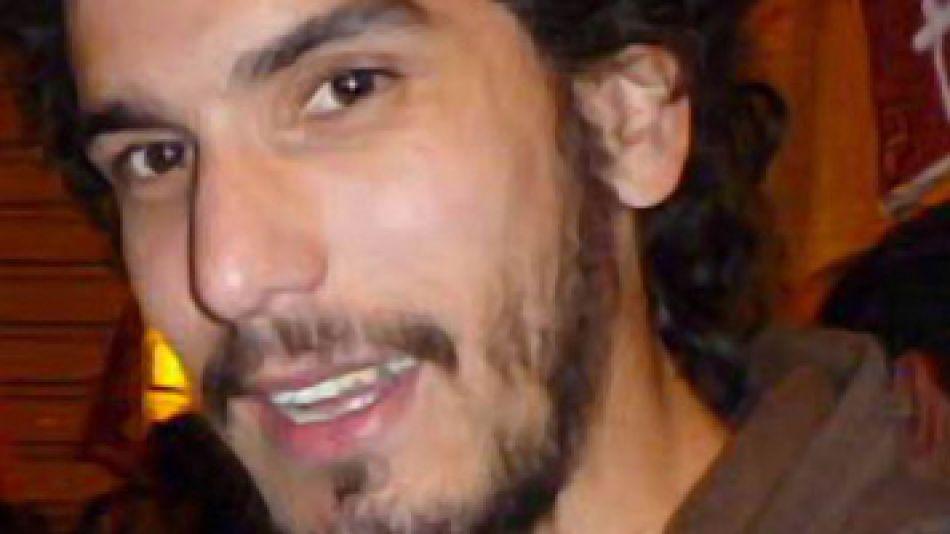 Mariano Ferreyra, militante del PO, fue a reclamar por los tercerizados del Roca el 20 de octubre y fue asesinado de un balazo.