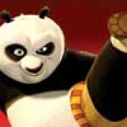 Po-Kung-Fu-Panda-TH