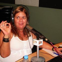 Daniela Castelo
