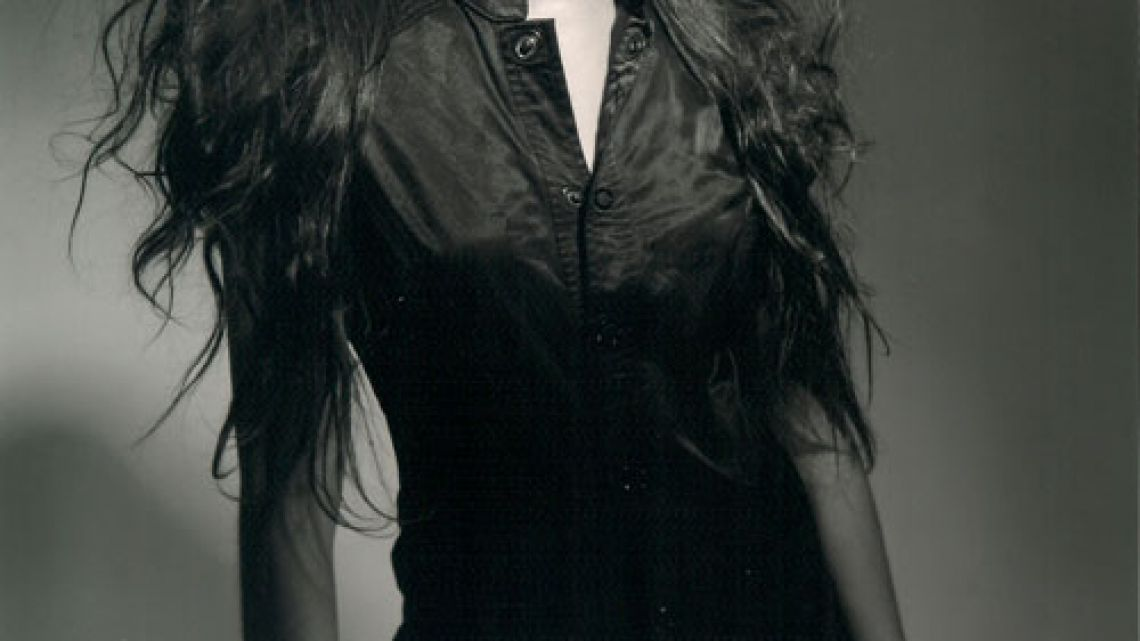 Manuela Viale del Carril