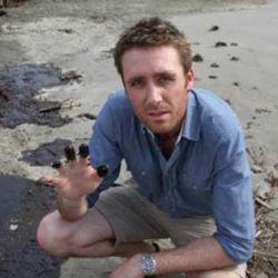 Phillippe Cousteau