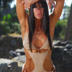 Carolina Baldini