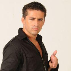 """José María """"Carni"""" Gómez"""