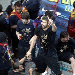 el-euforico-festejo-del-barca