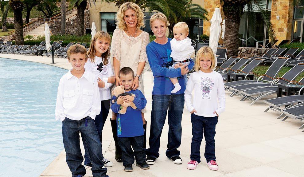 familia-botana