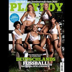 la-seleccion-alemana-en-playboy