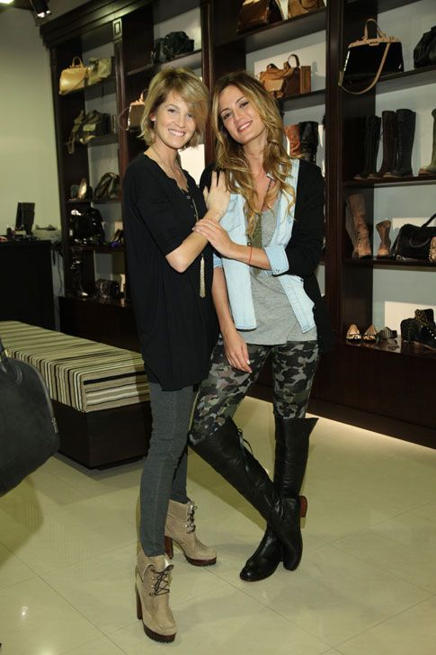 Image Result For Paula Chaves