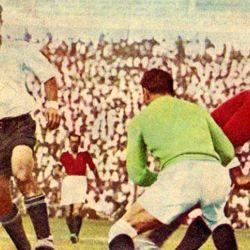 0715-argentina-uruguay-1935-g