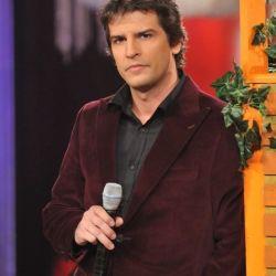 Canta Patricio Gimenez 1