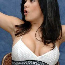 Salma Hayek 06
