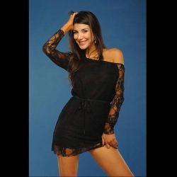 Andrea Rincon 03