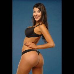 Andrea Rincon 09