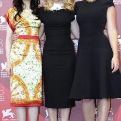Festival Cine Venecia 2011 02