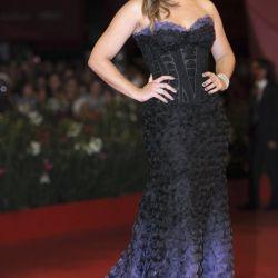 Festival Cine Venecia 2011 09