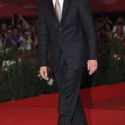 Festival Cine Venecia 2011 17