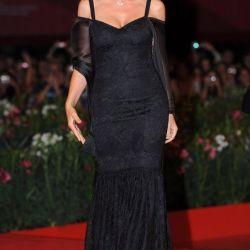 Festival Cine Venecia 2011 18