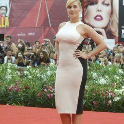 Festival Cine Venecia 2011 21