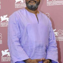 Festival Cine Venecia 2011 27