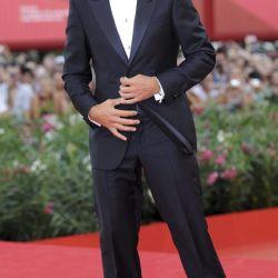 Festival Cine Venecia 2011 28
