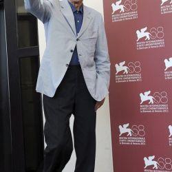 Festival Cine Venecia 2011 29