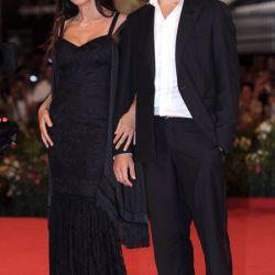 Festival Cine Venecia 2011 31