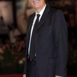 Festival Cine Venecia 2011 32
