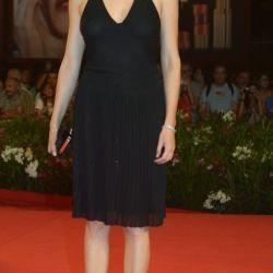 Festival Cine Venecia 2011 35