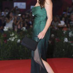 Festival Cine Venecia 2011 37