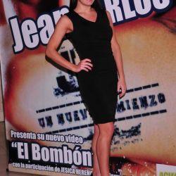 JC - Betina Capetillo