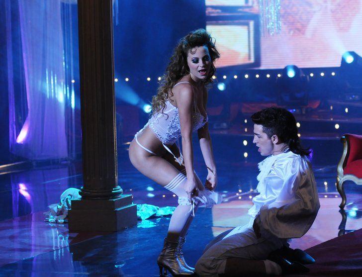 Stripdance Erika Mitdank 03