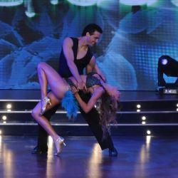 Paula Chaves merengue 03