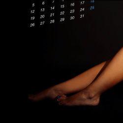 calendario-polaco-4