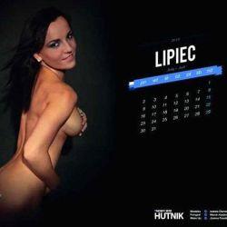 calendario-polaco-8