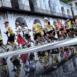 maraton-internacional-de-buenos-aires