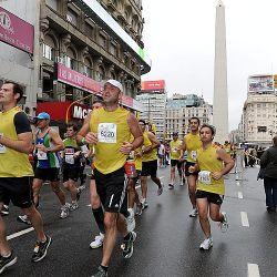 la-maraton-de-buenos-aires