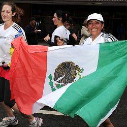la-maraton-internacional-de-buenos-aires