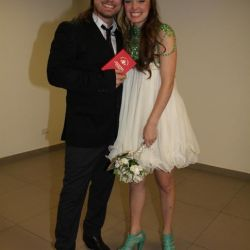 German Tripel y Florencia Otero casamiento 05