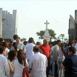 cementerio-villegas
