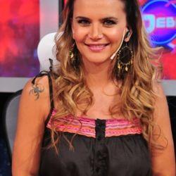 Amelia Granata