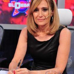 Marcela Coronel