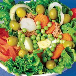 nutricion-y-salud-07