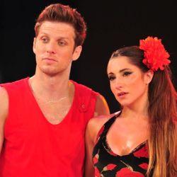 Magdalena Bravi y Maro