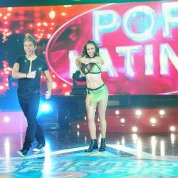 Pop Mariano