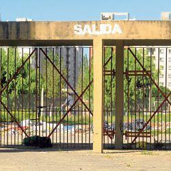 social-espanol-entre-la-memoria-y-la-policia
