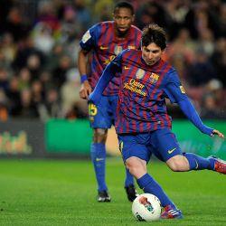 messi-el-maximo-goleador-de-la-historia-de-barcelona