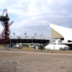 londres-a-cuatro-meses-de-los-juegos-olimpicos