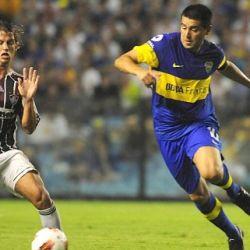 boca2012