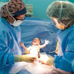 prematuros-como-ayudarlos-a-sobrevivir